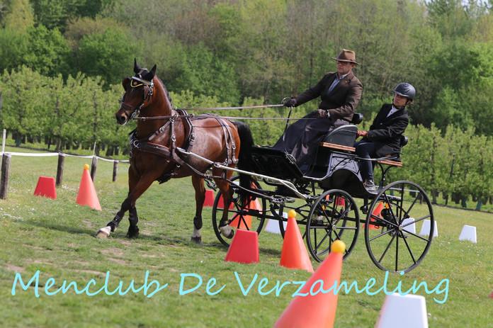 ZAM oefenwedstrijden 9 mei 1495.jpg