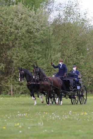 ZAM oefenwedstrijden 9 mei 987.jpg