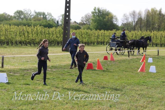 ZAM oefenwedstrijden 9 mei 984.jpg