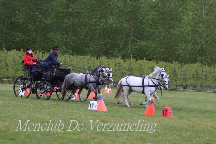 ZAM oefenwedstrijden 9 mei 939.jpg