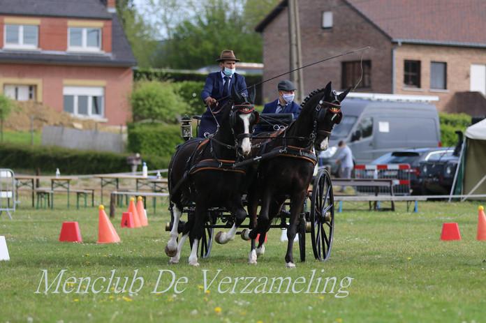 ZAM oefenwedstrijden 9 mei 1084.jpg