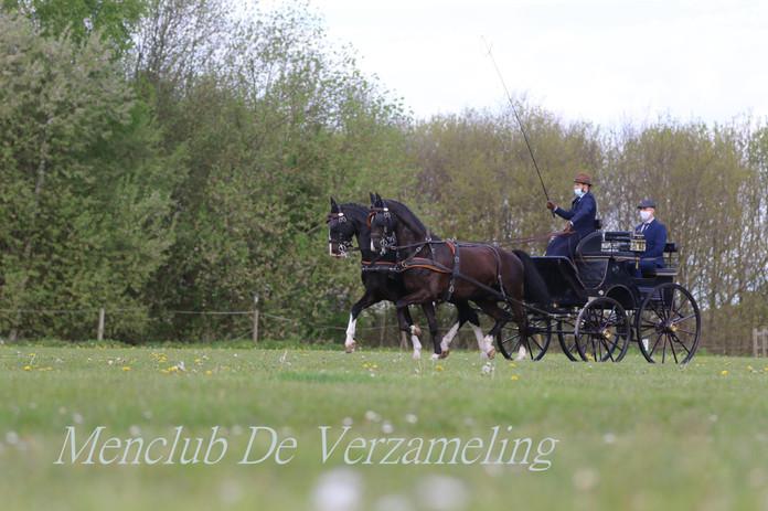 ZAM oefenwedstrijden 9 mei 999.jpg