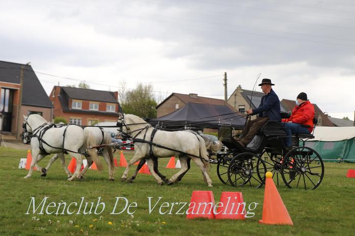 ZAM oefenwedstrijden 9 mei 916.jpg