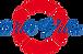 Willi-Villa_logo.png
