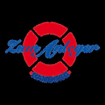 Biergarten Zum Anleger, Biergarten am Wasser, Kauverleih, Tretbootverleih, SUP, Evens am Wasser