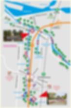 Kanuverleih, Trettbootverleih, Biergarten am Wasser, Waser Revier, Hamburg, Wilhelmsburg