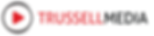 TM-Play-Logo-horizontal.png