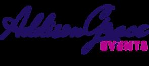 AGE_Logo_no_tag.png