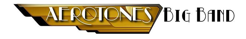 Aerotones Logo no sponsor header-04.jpg