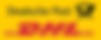 Deutsche-Post-DHL-Logo.png