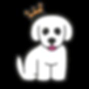 PfotenPrunk_Logo.png