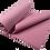 Thumbnail: Softshell Hell 15x50cm