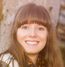 Sandra Borkowsky