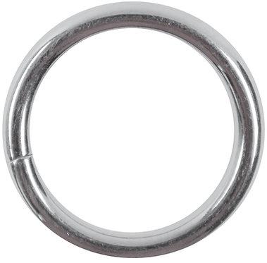 O-Ring Eisen