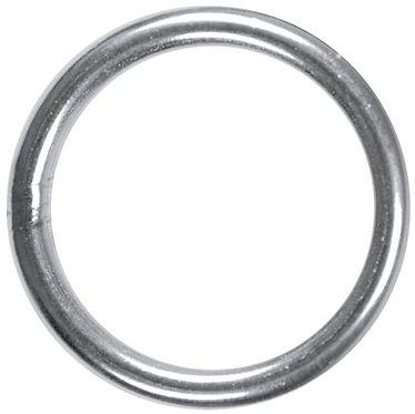O-Ring Edelstahl