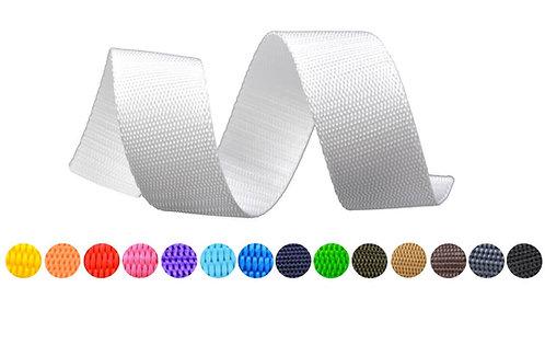 Standard Gurtband