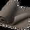 Thumbnail: Softshell Dunkel 15x50cm