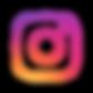 instagram-png-instagram-logo-512-2.png