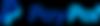 de-paypal-logo-100px.png