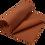 Thumbnail: Softshell in Sonderlängen