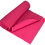 Thumbnail: Magic Softshell 15x50cm