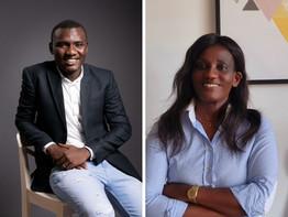 4 nouveaux entrepreneurs accompagnés par FAIRE !