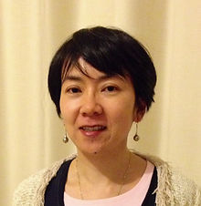 Natalie Eng