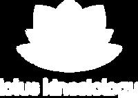 lotus kinesiology