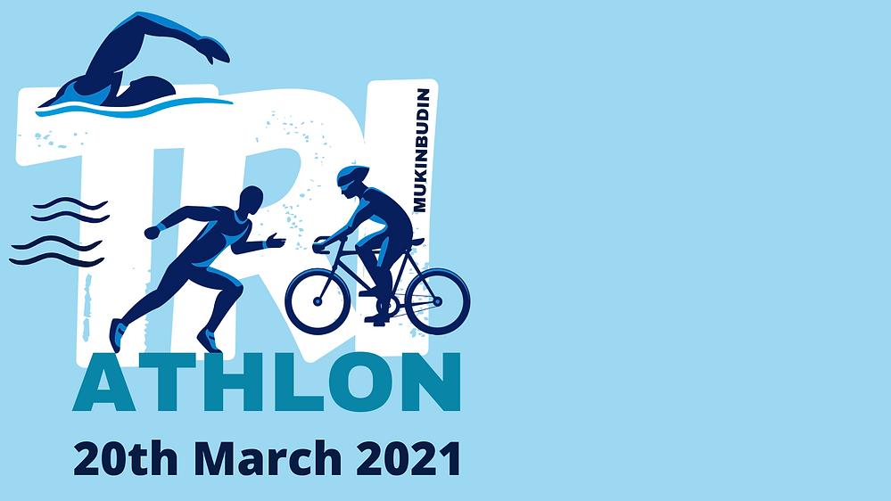 triathlon FB cover.png