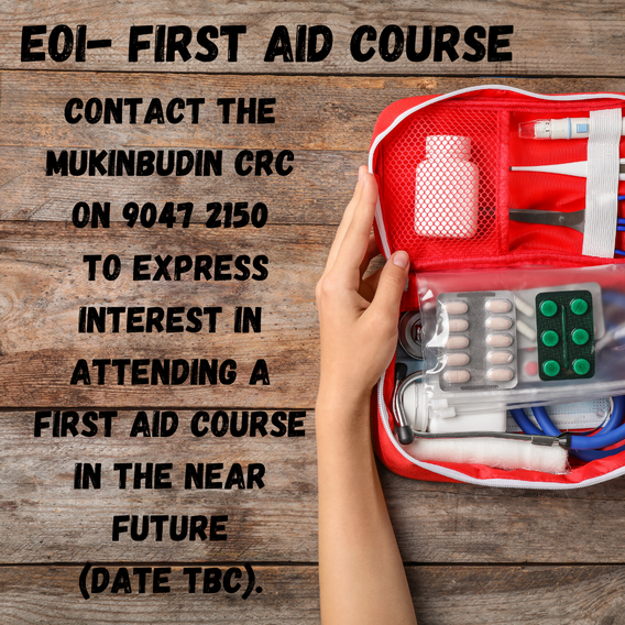 EOI- First Aid Course.png