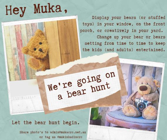 Bear Hunt.png