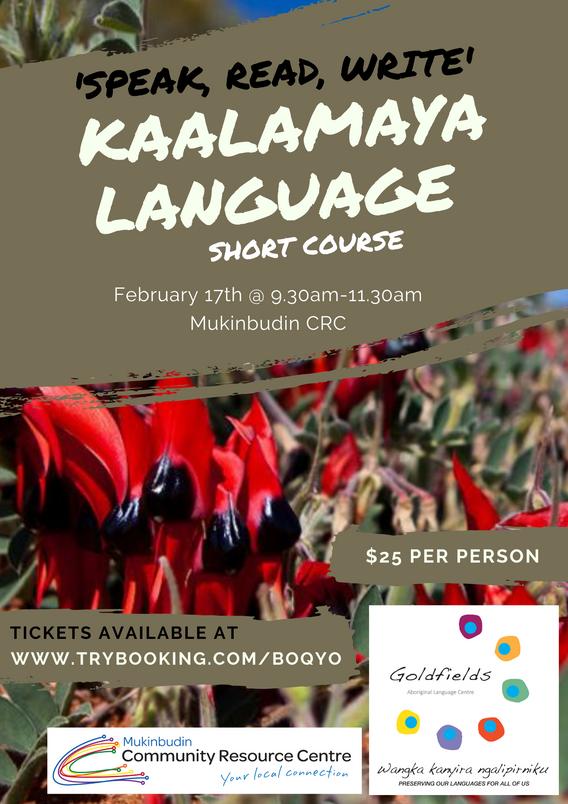 kaalamaya language workshop(1).png