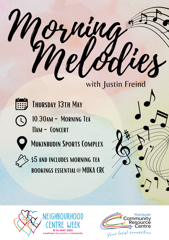 Morning Melodies Poster.png