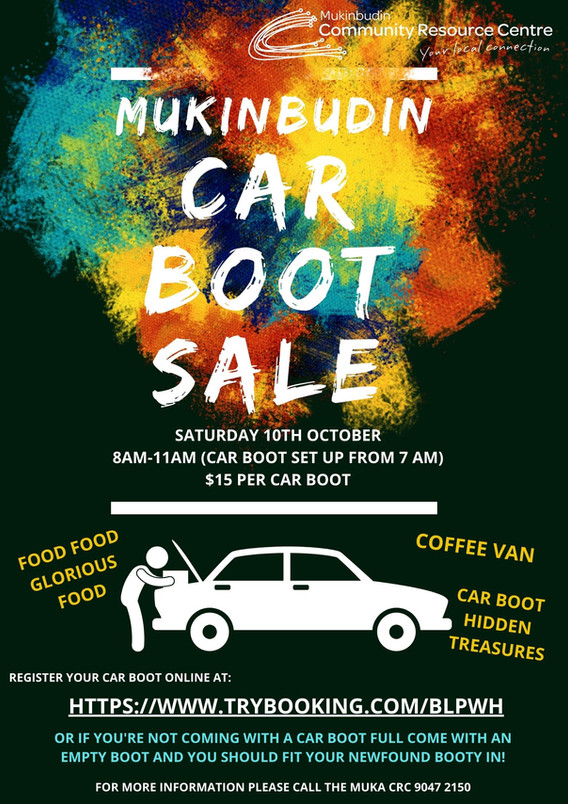 Car boot sale advert.jpg