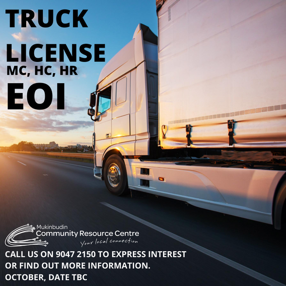 EOI truck license ad.png