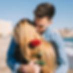 amaração-amorosa-funciona-mesmo.jpg