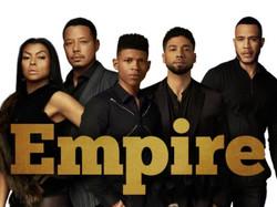 Empire-538x403