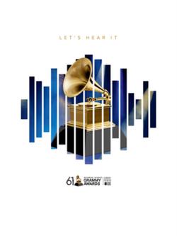 61st_Annual_Grammys