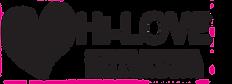 logo_vettoriale_hi-love_con_r_-_72dpi.pn