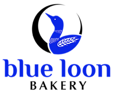 blue loon2.png