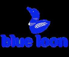 blue loon2.pn