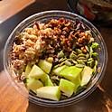 Musterfield Market Salad