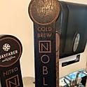 Wayfarer Cold Brew