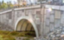 Belfast-Bridge.jpg