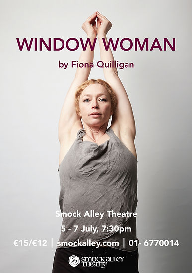 Window Woman Front.jpg