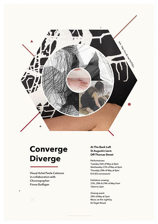 Converge Diverge Poster.jpg