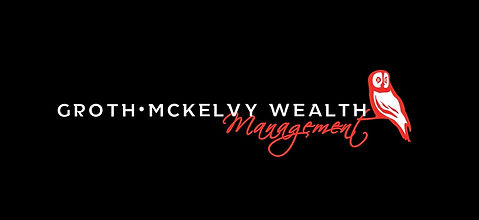 Groth McKelvy Black Background logo.jpeg