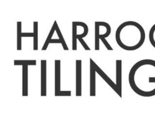 Busy Times Ahead @ Harrogate Tiling Co