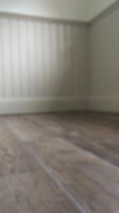 Bathroom Porcelain Tiled Floor | Tiler Harrogate