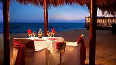 img-el-dorado-royale-candlelight-dinner-